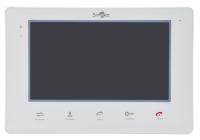 ST-MS207M-WT Монитор видеодомофона