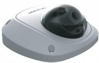DS-2CD2542FWD-IS (6.0) IP-телекамера купольная