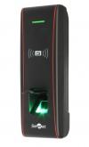 ST-FR031EM Считыватель контроля доступа биометрический