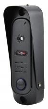 ST-DS206C-BK Видеопанель вызывная цветная