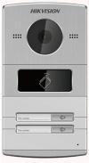 DS-KV8202-IM Вызывная панель IP-домофона