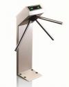 PERCo-TTR-04.1R Турникет-трипод электромеханический