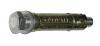 PERCo-PFG IR M10х15 Анкерный болт для крепления турникетов