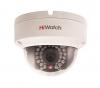 DS-I122 (12.0) IP-камера купольная уличная