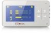 PVD-4S v.7.4 Монитор домофона цветной с функцией «свободные руки»