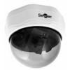STC-3516/1 Видеокамера купольная цветная