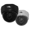STC-3511/1w Видеокамера купольная цветная