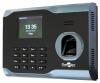 ST-FT161EM Биометрический терминал учета рабочего времени