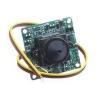 ACE-S300CP4 4.3 (78) Видеокамера модульная цветная