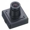 KPC-VSN700PHB Видеокамера миниатюрная квадратная цветная
