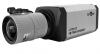 STC-HDT3084/3 ULTIMATE Видеокамера TVI корпусная