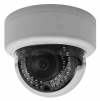 STC-HDT3524/3 ULTIMATE Видеокамера TVI купольная