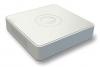 DS-N104 IP-видеорегистратор 4-канальный