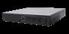 DS-7716NI-E4/16P IP-видеорегистратор 16-канальный