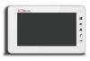 PVD-7S v.7.3 Монитор домофона цветной с функцией «свободные руки»