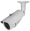 STC-HDT3624/1 ULTIMATE Видеокамера TVI корпусная уличная