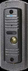 RVi-305 LUX Видеопанель вызывная цветная
