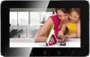 RVi-VD7-11M Монитор видеодомофона цветной с функцией «свободные руки»