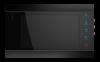 RVi-VD7-12M Монитор видеодомофона цветной с функцией «свободные руки»