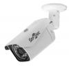 STC-IPM3660/1 Xaro IP-камера корпусная уличная