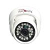 PD1-IP1-B3.6 v.2.0.2 IP-камера купольная