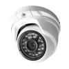 PD-IP1-B3.6 v.2.0.2 IP-камера купольная уличная