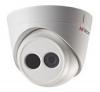 DS-I113 (2.8) IP-камера купольная