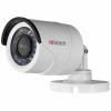 DS-T200 (2.8) Видеокамера TVI уличная
