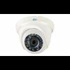 RVi-HDC311B-AT (2.8) Видеокамера TVI купольная