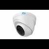 RVi-HDC311B-C (3.6) Видеокамера TVI купольная
