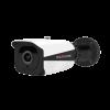PN-IP2-B3.6 v.2.5.3  IP-камера корпусная уличная