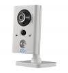 RVi-IPC11S (2.8) IP-камера корпусная миниатюрная