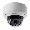DS-2CE56D1T-VFIR Видеокамера TVI купольная