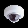 DS-2DE2202-DE3 IP-камера поворотная