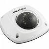 DS-2CD2522FWD-IS (2.8) IP-камера купольная