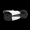 PN-IP2-B3.6 v.2.3.3 IP-камера корпусная уличная